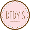 DIDY`S CAKES & SWEETS