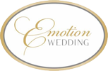 EMOTION WEDDING & ALEXA DESIGN