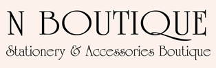 N Boutique Party Accessories&Decorations